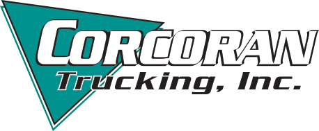 Corcoran Trucking, Inc.